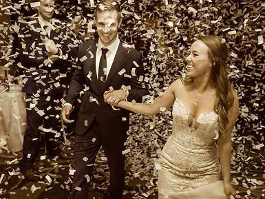 wedding confetti2.jpg