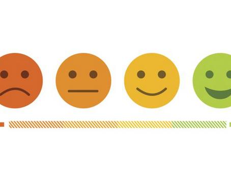 La gestion des émotions - Kesaco ?