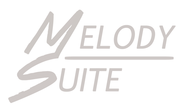 Melody Suite Inverted Crop .png