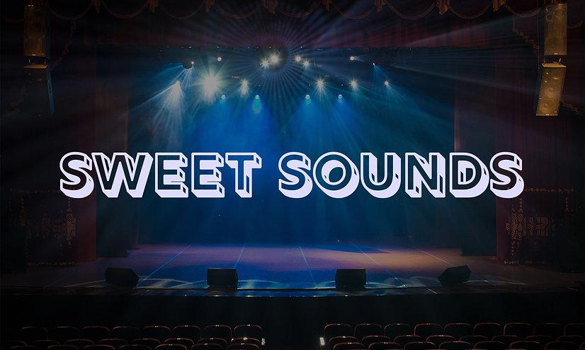 Sweet Sounds.jpg