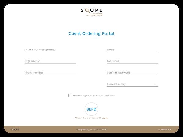 Client Ordering Portal.png