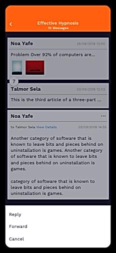 Message - menu 5_1x.png