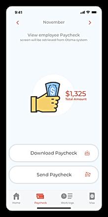 Paycheck.png