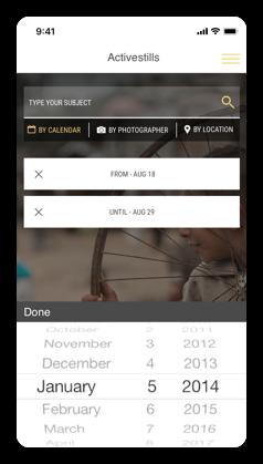 search filters - calendar copy_2x.png
