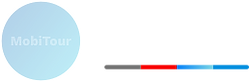Mobitour logo.png