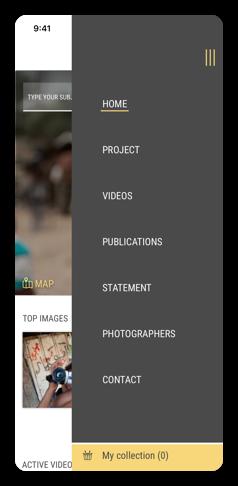 Homepage menu_2x.png