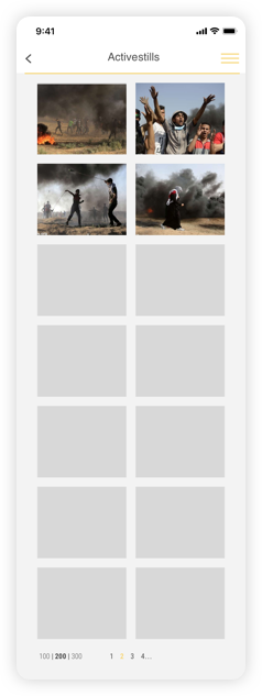 Search results GRID_2x.png