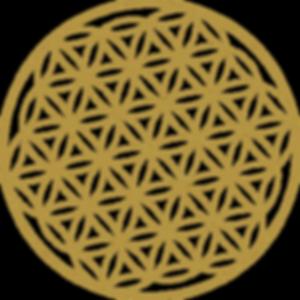 kvet-zivota-zlaty600x600.png