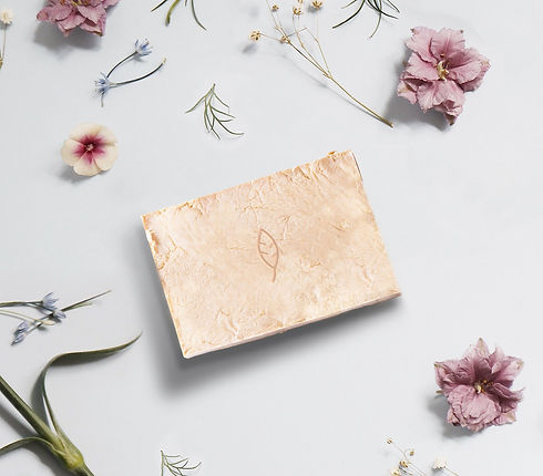 Natural Soap and Flowers_edited.jpg