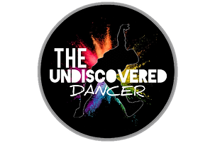 THE UNDISCOVERED DANCER 2.png