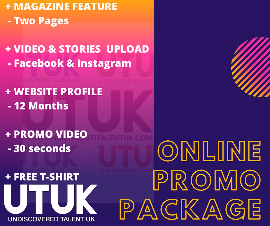 promo package.png