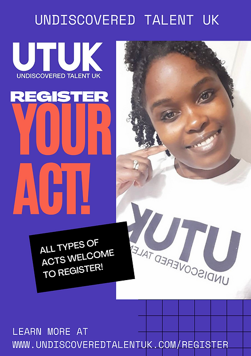 register your act.png
