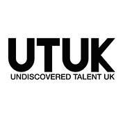 new utuk black.png