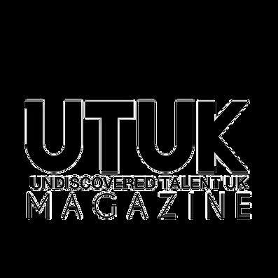 magazine logo black.png