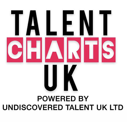 talent charts uk logo.jpg