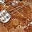 Thumbnail: Europa Necklace