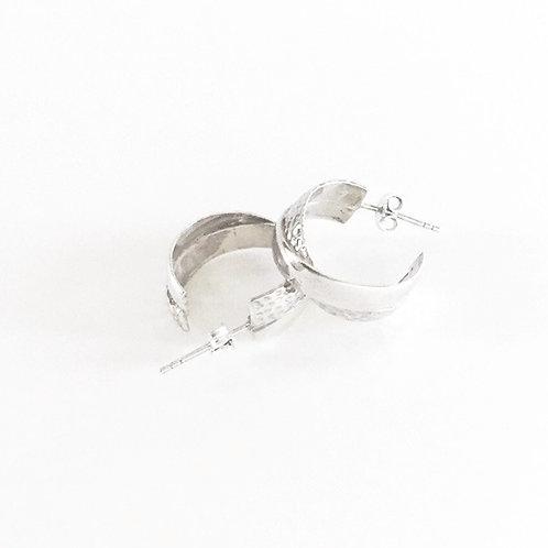 Europa Eclipse Earrings