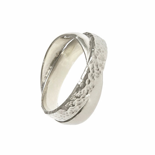 Europa Eclipse Ring