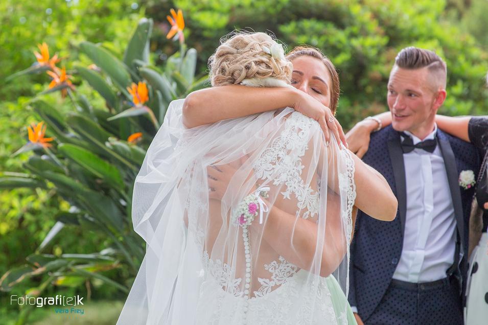 Hochzeit | Braut | Bräutigam | Kassel