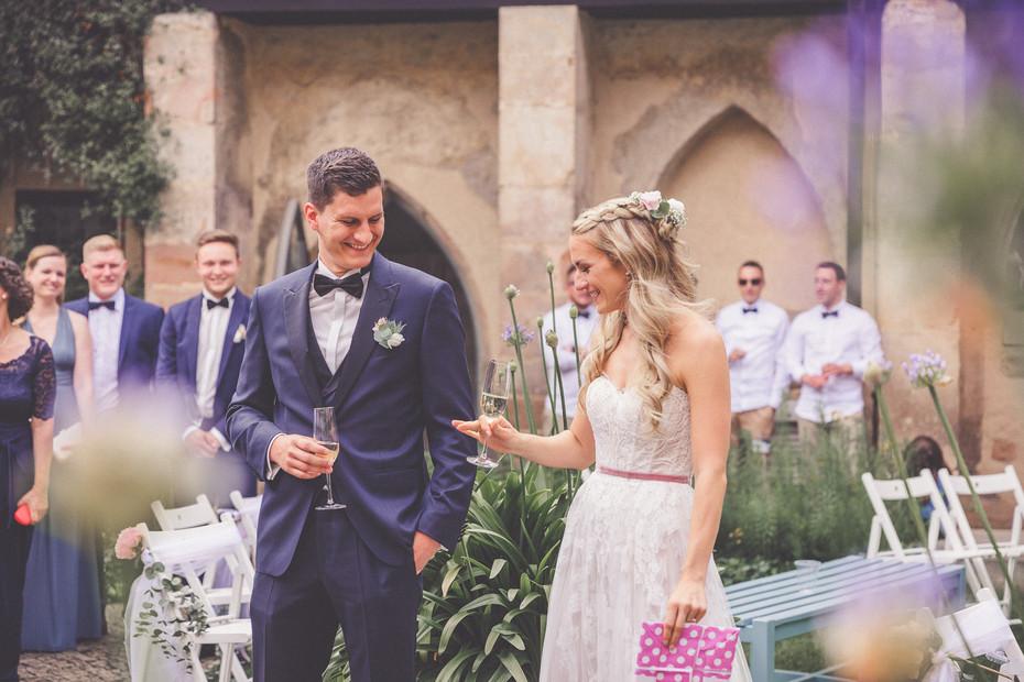 Hochzeitsrede   Gäste   Freie Trauung