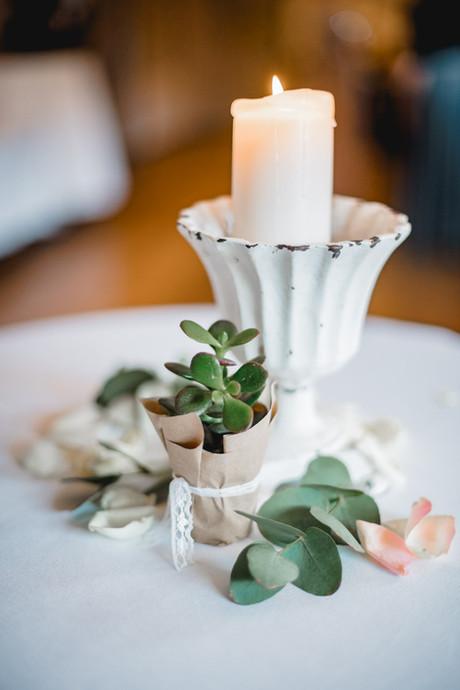 Dekoration-Bad-Emstal-Hochzeit-Brautpaar