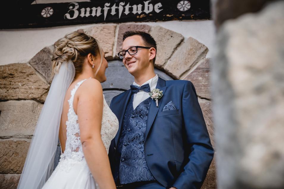 Bad-Emstal-Hochzeit-Shooting-Foto-Schlei