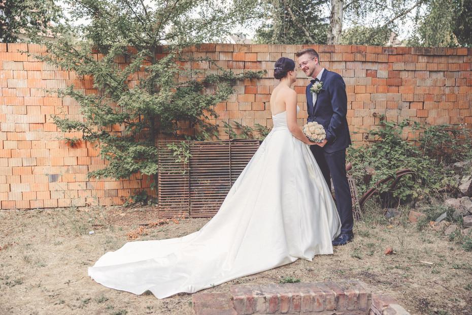 First-Look   Hochzeit   Kaufungen