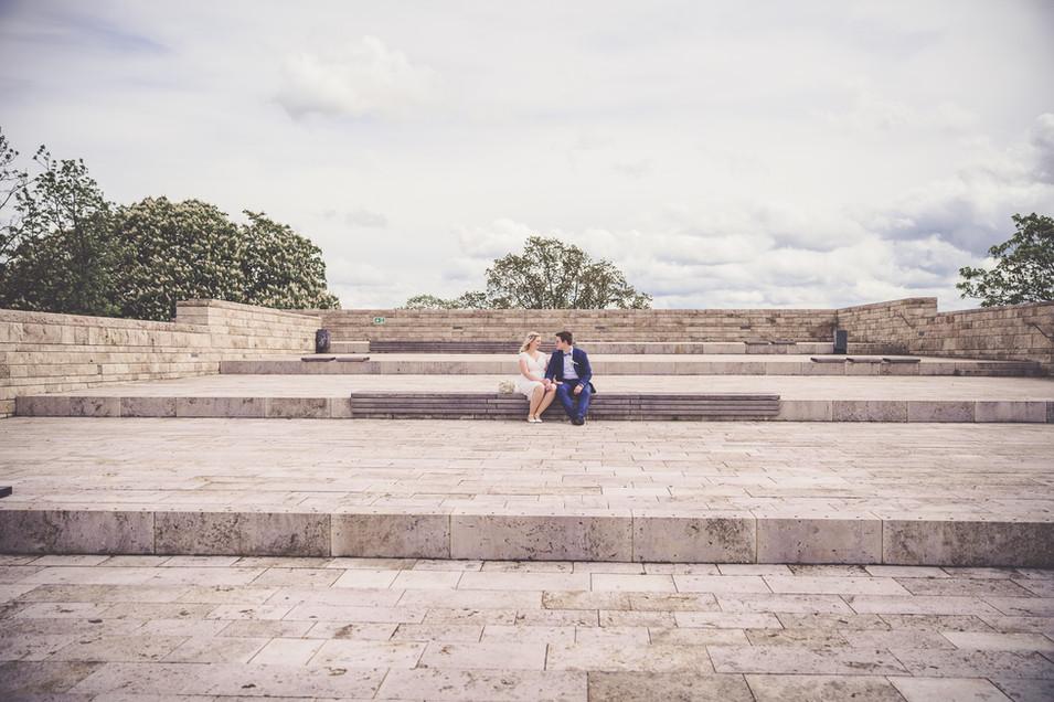 Hochzeit | Grimmwelt | Kassel
