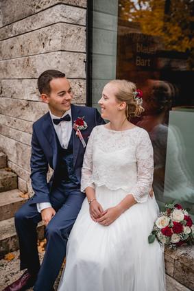 Hochzeitsfotos-Grimmwelt-Herbst.jpg