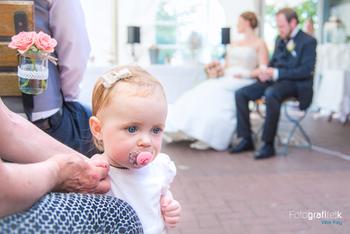 Kind   Hochzeit   Kassel
