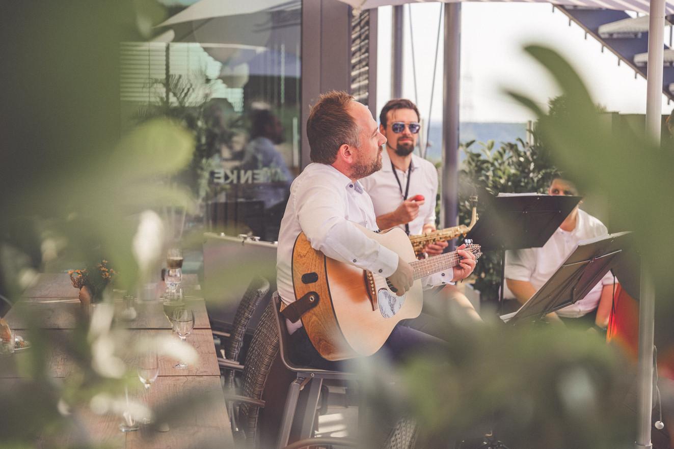 Band   Musik   Hochzeit   Next Generation