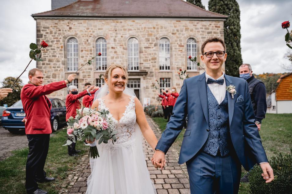 Spalier-Rosen-Hochzeit-Fuldatal-Simmersh