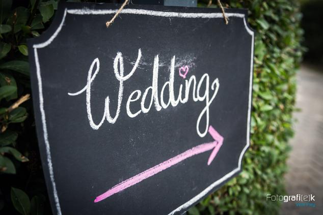 Wedding   Freie Trauung   Helleberg Kassel