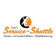 Logogestaltung und Geschäftsausstattung