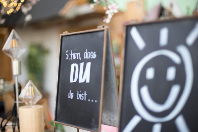 Hochzeitslocation   Ahnatal   Weidengarten