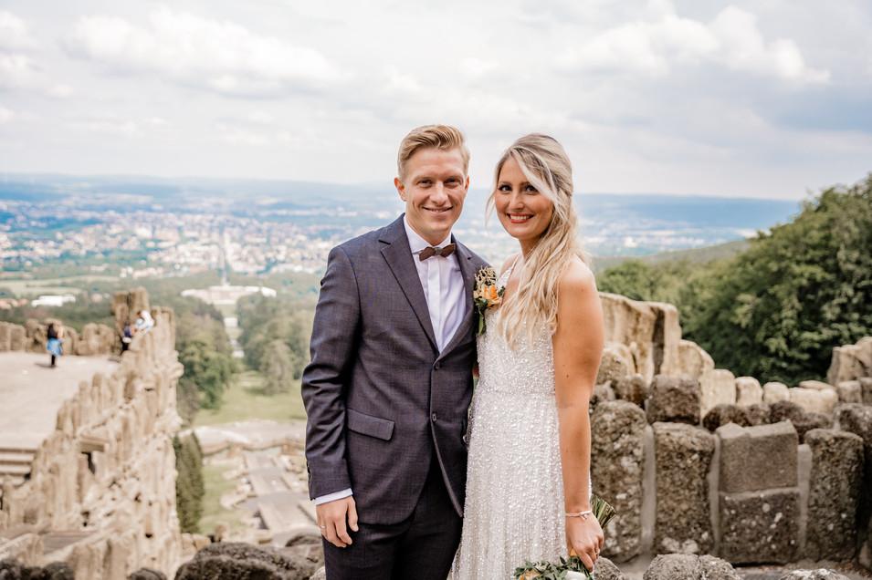 Hochzeit-Herkules-Terrassen-Brautpaar-Ka