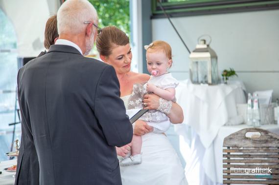 Hochzeitszeremonie   Freie Trauung   Kassel