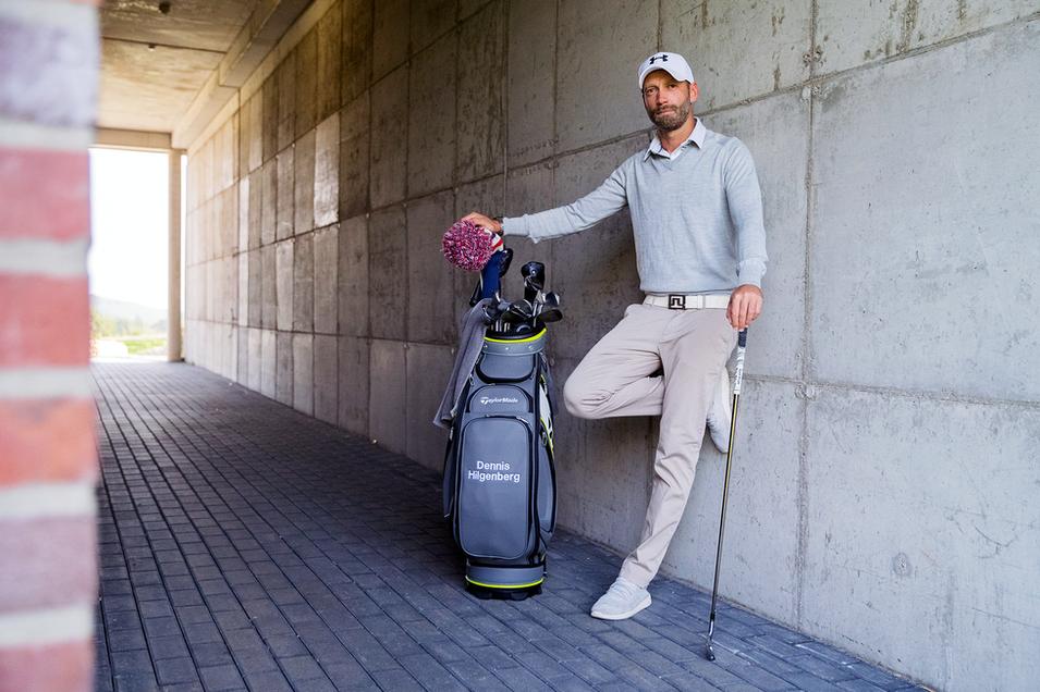 Businessfotografie   Kassel   Golfclub