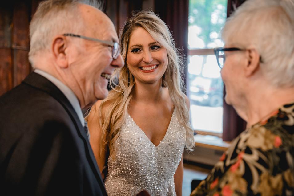Braut-Großeltern-Hochzeit.jpg