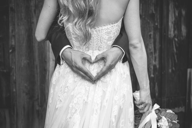 Herz   Hand   Rücken