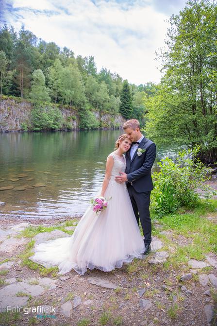 Hochzeit   Shooting   Brautpaar   Kaufungen