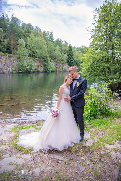 Hochzeit | Shooting | Brautpaar | Kaufungen