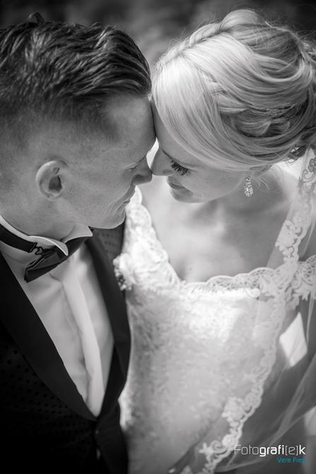 Brautpaar | Kassel | Hochzeit