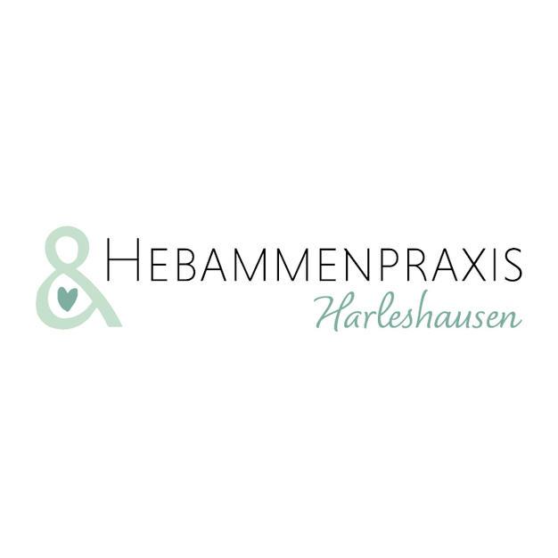 Logo relaunch, Businessfotografie und Website