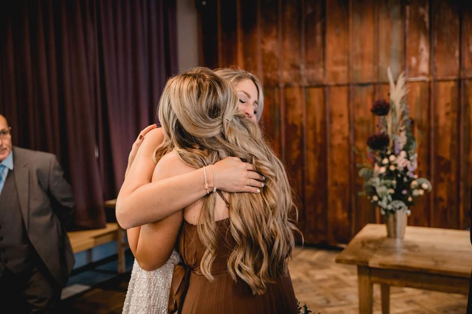 Glückwünsche-Hochzeit-Sandra-Berninger-S