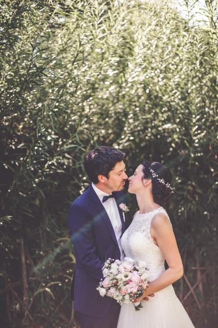 Hochzeitslocation | Ahnatal | Weidengarten