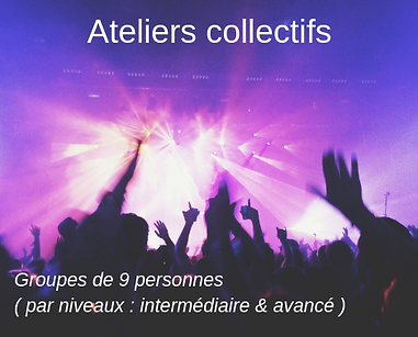 3_ateliers_collectifs.png