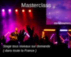 2_masterclass.png