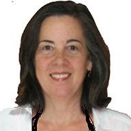 Portrait of Deb Koffman