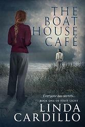 The-Boat-House-Cafe-e-reader COVER.jpg